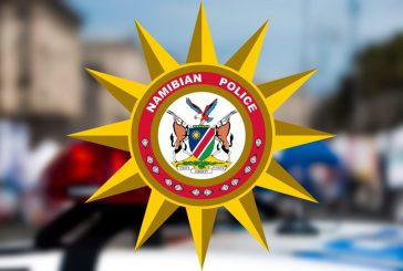 Cross border crime curbed by sustained police action