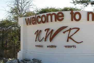 Workers union insists NWR salary cuts illegal