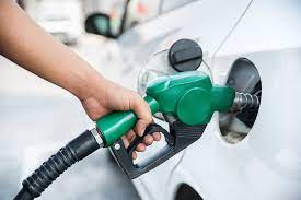 Fuel prices to remain unchanged in August