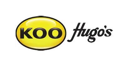 KOO and Hugo's food products recalled