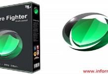 Télécharger IObit Malware Fighter 5