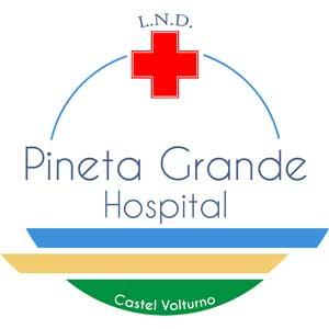 Clinica Pineta Grande