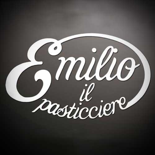 Emilio il Pasticciere