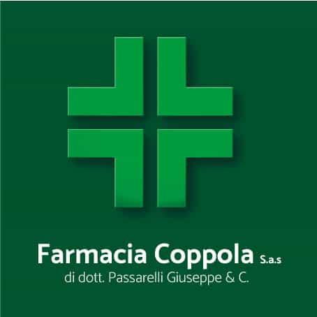 Farmacia Coppola