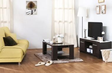 Jual Furniture Minimalis Modern Palembang
