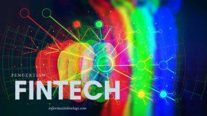 fintech-pengertian-manfaat