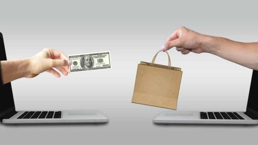 fintech-transaksi
