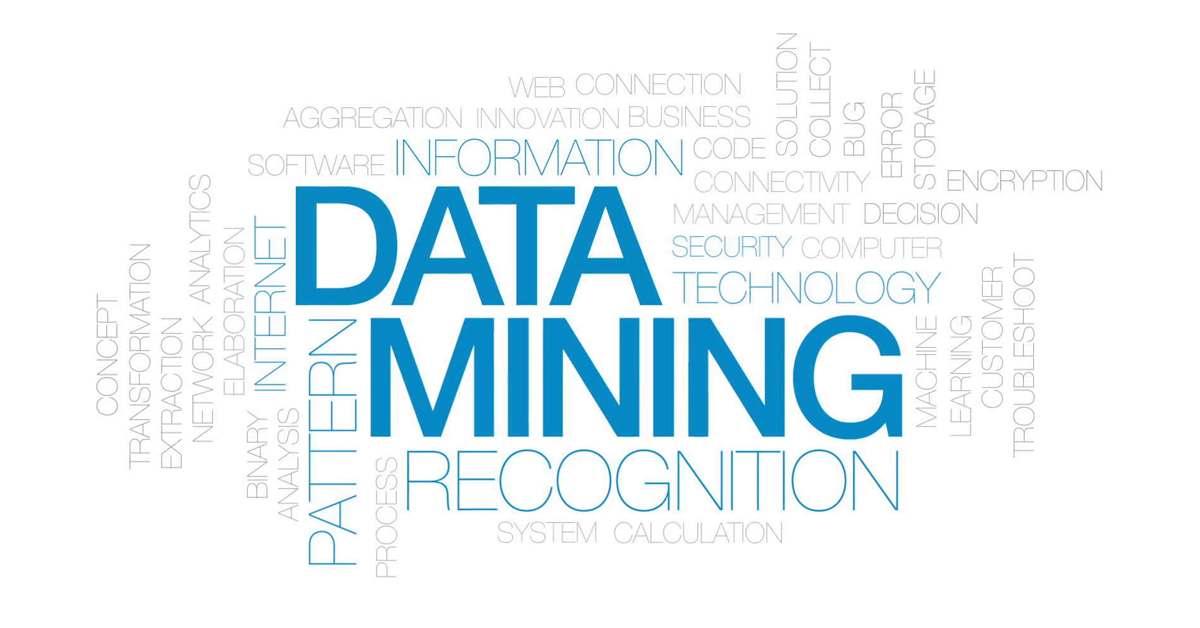 Pengertian-Data-Mining-dan-Cara-Penerapannya