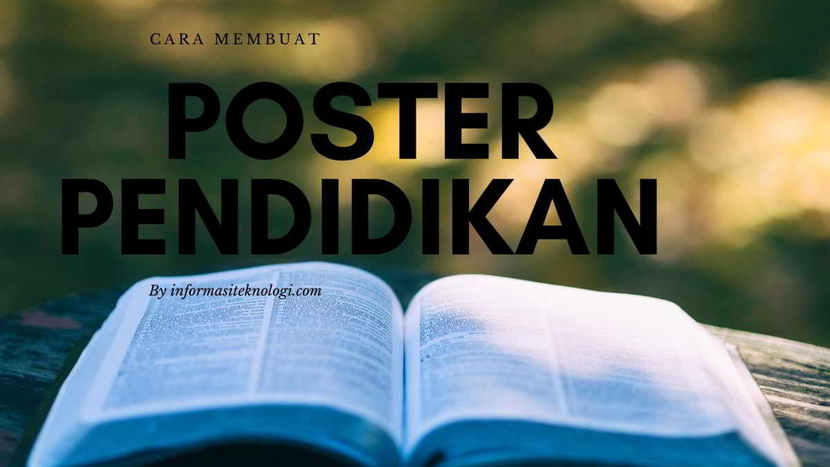 Poster-Pendidikan-banner