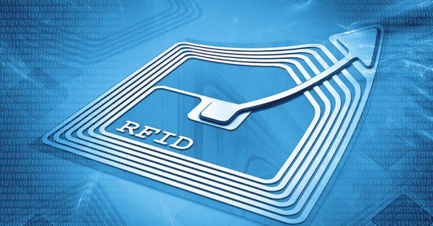Apa-Itu-RFID-Pengertian-Fungsi-dan-Cara-Kerjanya