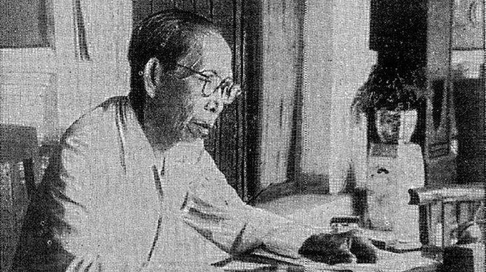 Ki-Hadjar-Dewantara-pahlawan-pendidikan-Indonesia