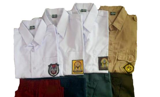 Seragam-Sekolah-indonesia