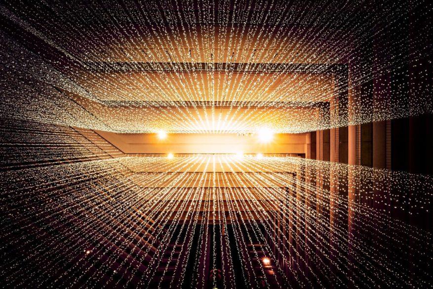 Big data adalah sejarah fungsi manfaat pengembangan indonesia