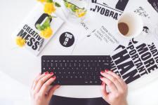 Tips Menjadi Blogger Profesional Indonesia