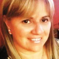 Carta de docente obereña a Hebe Bonafini se viraliza en las redes