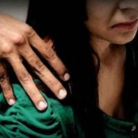 Tres detenidos, una chica internada y dos versiones contrapuestas: un caso de supuesto abuso que despertó la preocupación en Posadas