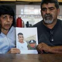 El mecánico de 17 años que se robó dos tazas del auto de un policía y terminó asesinado
