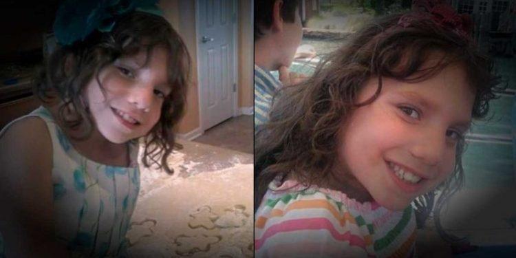 Adoptaron a niña con enanismo de 6 años, pero tenía 22 y quería matar a toda la familia