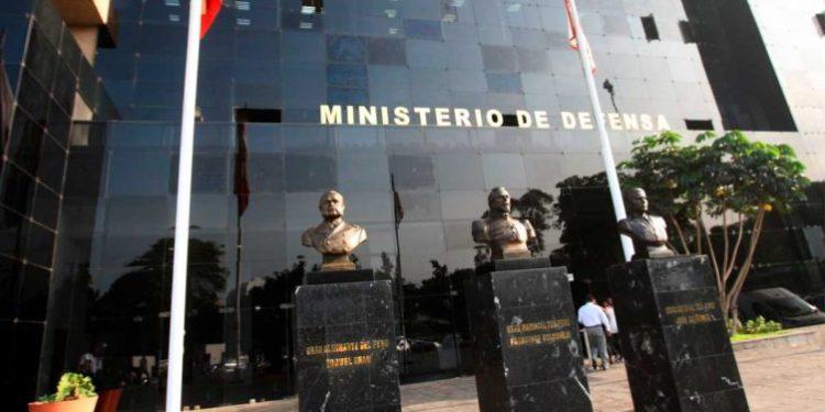 Ministerio de Defensa niega que el Ejército bloqueará acceso de venezolanos por las fronteras