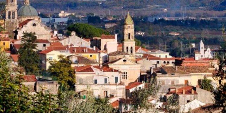¿Quieres vivir en Italia? Conoce la región que te paga por hacerlo