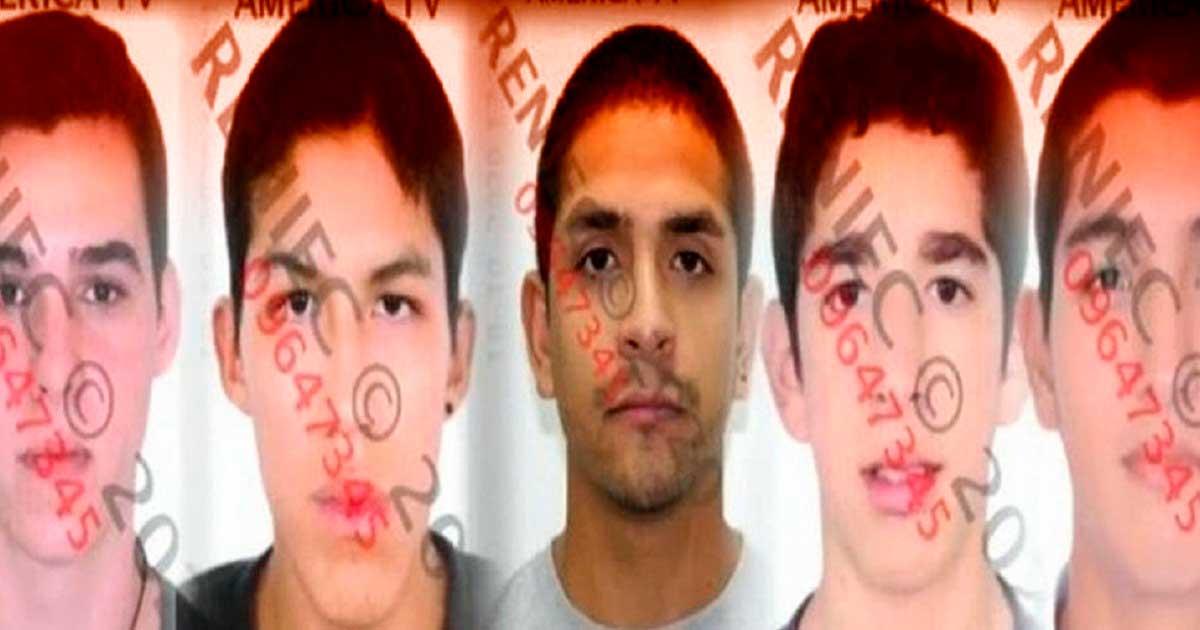 Violación grupal en Surco: Hallan un tipo de sedante en sangre de la víctima