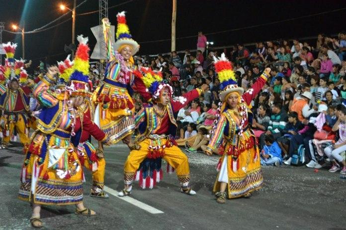 carnaval avenida - corsos (2)