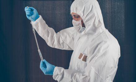 Epmaps inicia toma de pruebas para sus trabajadores