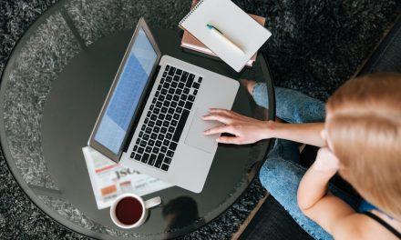 El teletrabajo multiplica los riesgos de ciberataques
