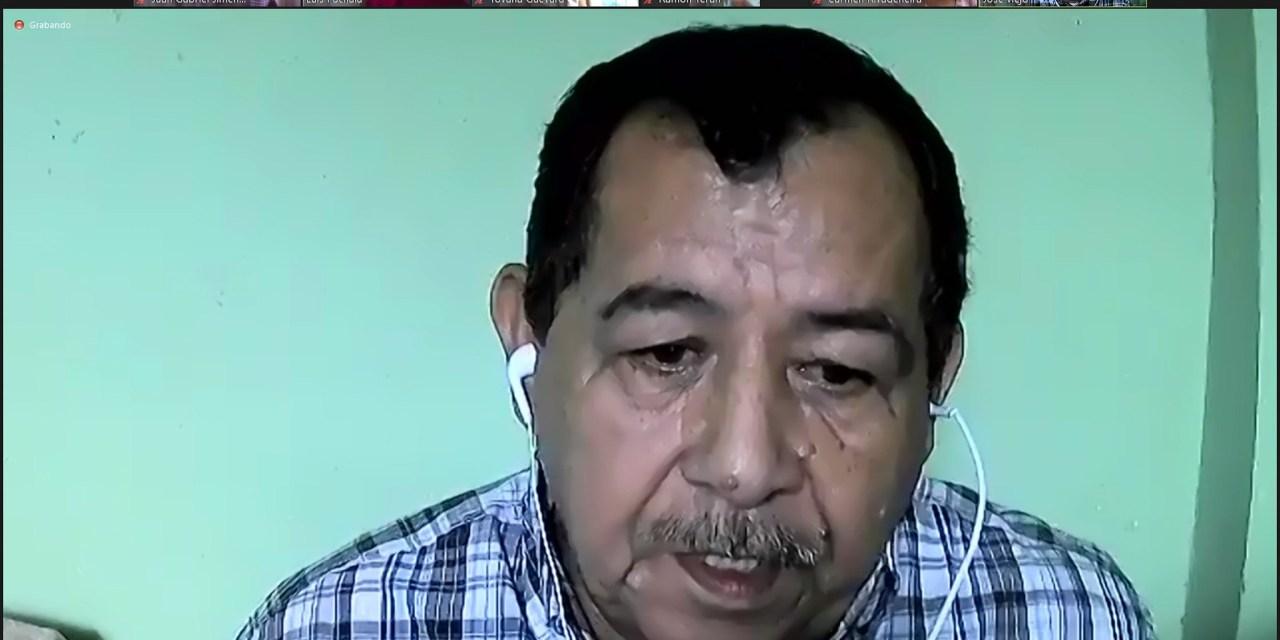 Fiscalización conocerá situación de extrabajadores del Municipio de Guayaquil despedidos entre 1991 y1992