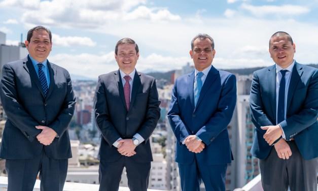 """""""Mi Fondo"""", Primera App para invertir en el Ecuador"""