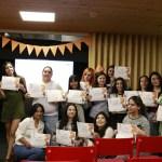 PionerasDev gana IBM Open Source Community Grant para aumentar la participación de las mujeres en la programación
