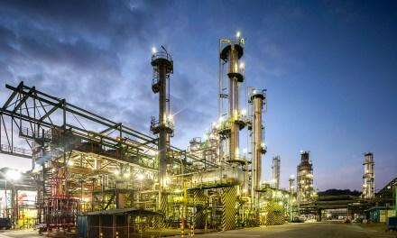 Optimización de personal es una prioridad para EP Petroecuador