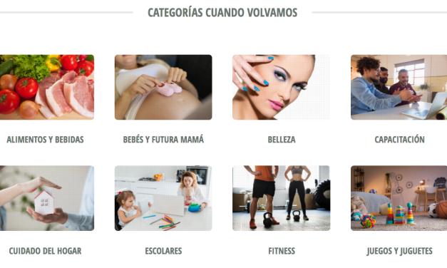 Quito implementa plataforma virtual para reactivar la economía de los emprendimientos