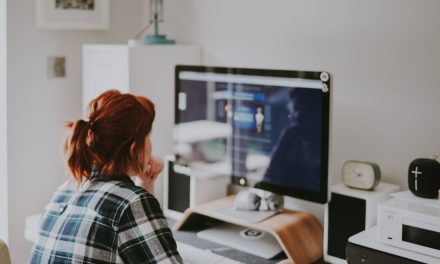 Nueva APP para ayudar a las empresas a planificar su regreso al lugar de trabajo