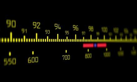 Se receptarán solicitudes del Concurso de Frecuencias de radio FM