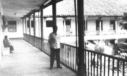 ¿Cómo vivió Quito la pandemia hace más de 100 años?