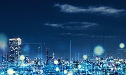 Nuevas tecnologías innovadoras de backhaul para despliegues de 5G