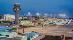 Desde el 1 de agosto. Quito ampliará la capacidad de frecuencias aéreas