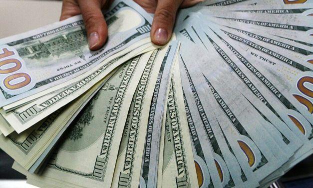 El FLAR aprueba 6.800 millones de dólares para préstamos a sus países miembros