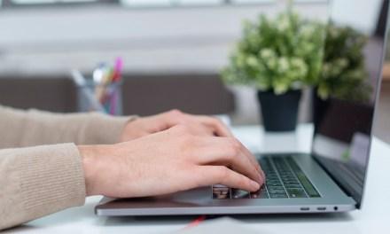 Trámites en línea del SRI, IEES, Registro Civil, Dinardap, Ministerio del Trabajo y más