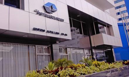 Petroecuador EP absorberá a Petroamazonas EP por decisión de directorios de ambas empresas