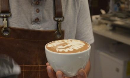 15 cafeterías de Quito se unen para reactivarse en el Día Internacional del Café