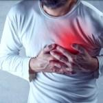 ¿Cómo afecta el covid-19 al corazón?