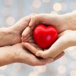 Enfermedades cardiovasculares de mayor cuidado en la pandemia