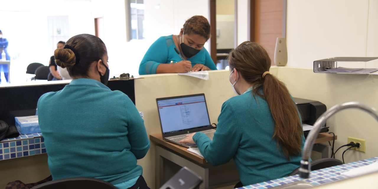 La atención ginecológica será gratuita para 500 mujeres en Samborondón