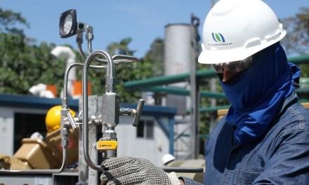 Petroamazonas perforará 49 pozos hasta diciembre