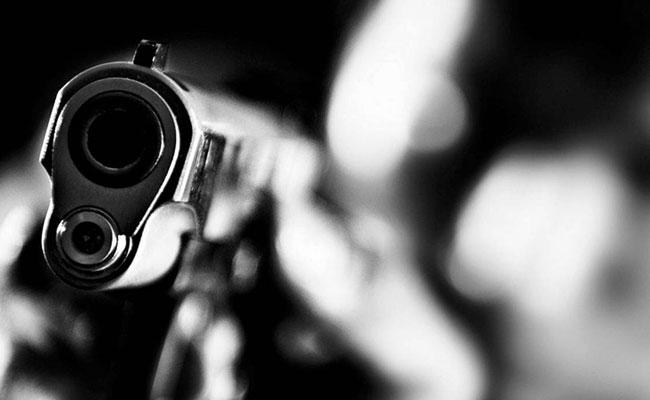 Policía es sentenciado por delito de extralimitación durante un acto de servicio