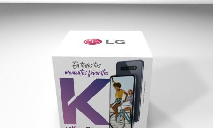 """Las marcas LG electronics y Artefacta anuncian promociones para """"Black Friday"""""""