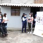 Dos mil nuevos beneficiarios del Bono Joaquín Gallegos Lara