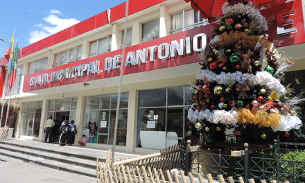 El COE Cantonal de Antonio Ante (Atuntaqui) emitió algunas resoluciones por la pandemia